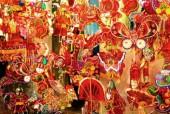 Hà Nội: Tổ chức nhiều hoạt động vui Trung thu