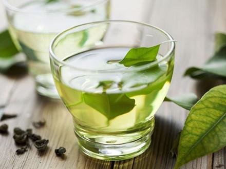 Những loại trà được mệnh danh là 'thần dược' sức khỏe với phái mạnh