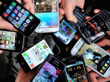 Lịch sử 40 năm phát triển của điện thoại di động và những bí mật thú vị