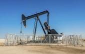 Giá dầu tăng, giới đầu tư lạc quan về thị trường tiêu thụ