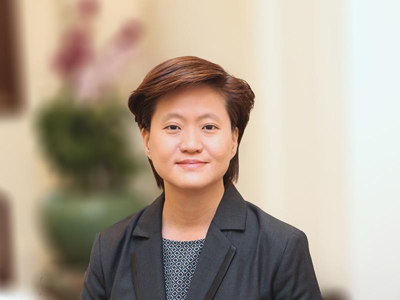 Nhà đầu tư Singapore tiếp tục đến Việt Nam