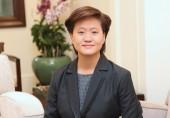 Đại sứ Singapore: ASEAN đã cùng nhau làm việc chăm chỉ, không ngừng