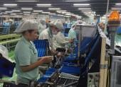 Quyền lợi của hơn 334 nghìn lao động đang bị ảnh hưởng