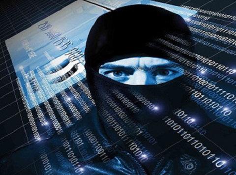 5 nguy cơ tấn công mạng người dùng di động cần biết
