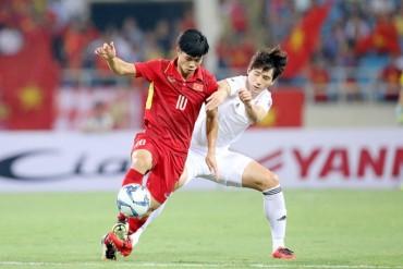 U22 Việt Nam cần có thêm chiêu độc để đánh bại Indonesia