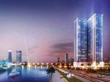 Tăng cường hành lang pháp lý cho loại hình căn hộ-khách sạn