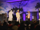 Vở kịch nổi tiếng của Lưu Quang Vũ đến với khán giả Việt ở châu Âu