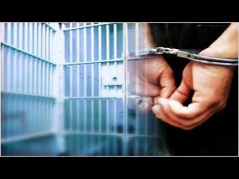 Băng nhóm 'siêu' trộm cắp, lừa đảo tại Hà Nội sa lưới