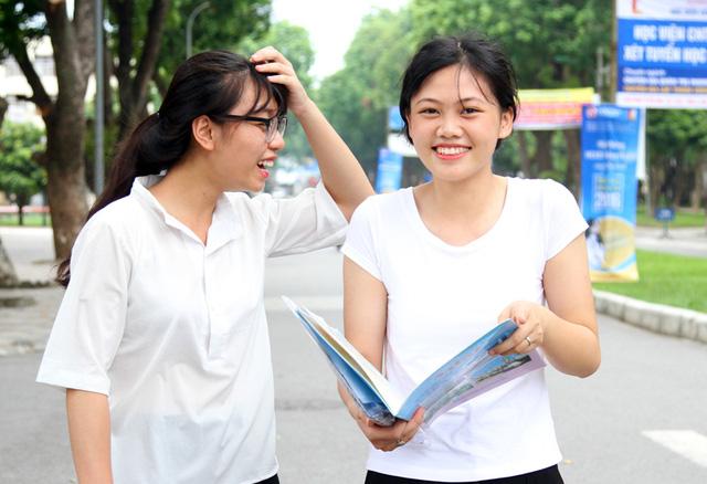 5 nhiệm vụ của giáo dục THPT trong năm học mới