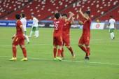 U22 Việt Nam sẽ giành vé vào bán kết SEA Games 29 khi nào?