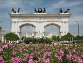 Việt Nam, Indonesia: Hai địa chỉ thu hút FDI hàng đầu ASEAN
