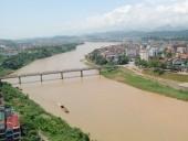 Hà Nội tính làm thêm 4 cầu vượt sông Hồng, sông Đuống