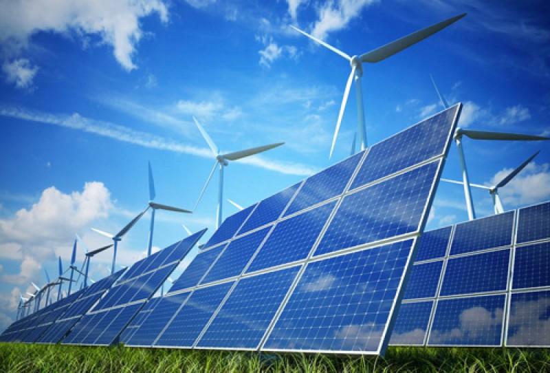 Điện mặt trời liệu có 'lên ngôi' ở Việt Nam?