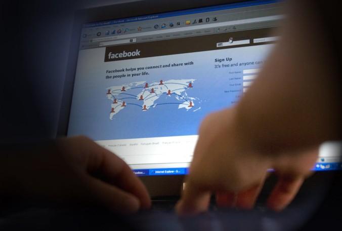 Cảnh giác trước 'biến tướng' lừa đảo cho vay tiền qua điện thoại, Facebook