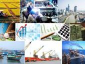 Nhiều thách thức với kinh tế Việt Nam những tháng cuối 2018