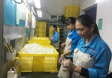 Trên 91.000 lao động nữ: Đề xuất điều chỉnh lương hưu ra sao?