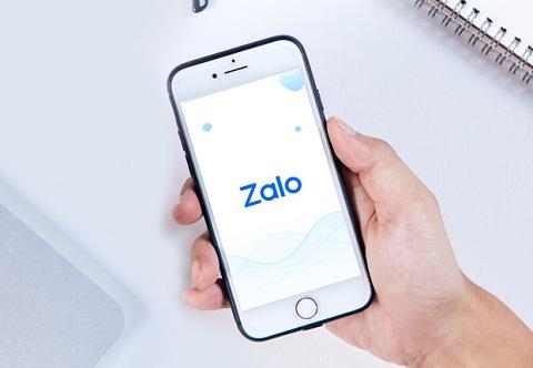 Zalo sẽ hỗ trợ người dùng chuyển đổi thuê bao từ 11 số sang 10 số