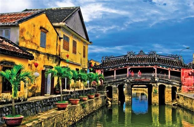 Giới thiệu quảng bá du lịch Việt tại Tây Ban Nha