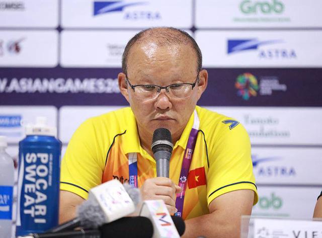 Việt Nam có nên chọn đối thủ ở vòng 1/8 Asiad 18 hay không?