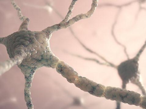 Hàn Quốc tìm ra phương pháp phát hiện sớm bệnh 'Parkinson'