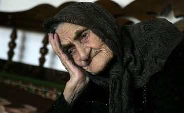 Đột biến di truyền giúp loài người có thể sống thọ trên 100 năm?