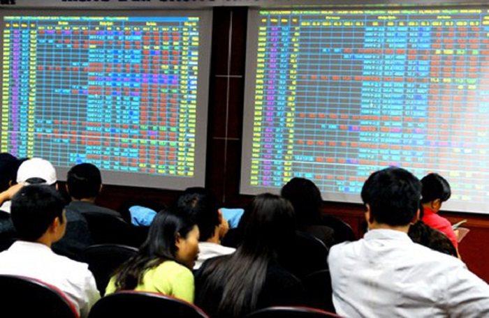 Thị trường chứng khoán Việt Nam vẫn tiềm ẩn rủi ro