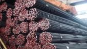 Xuất khẩu sắt, thép 7 tháng đầu năm 2018 đạt hơn 2,5 tỷ USD
