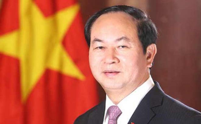 Dấu mốc lịch sử trong quan hệ Việt Nam - Ethiopia