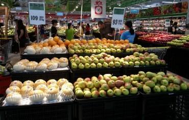 Doanh nghiệp và người tiêu dùng đều hưởng lợi