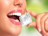 Tránh xa những thực phẩm sau để bảo vệ răng miệng của bạn