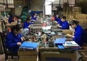 Người lao động được đơn phương chấm dứt hợp đồng lao động