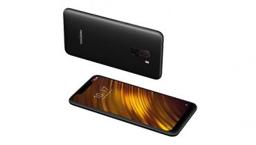 Smartphone khủng với giá chỉ 8 triệu đồng
