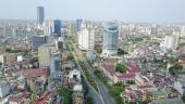 Nâng cao vị thế của Thủ đô nghìn năm văn hiến