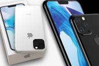iPhone 2020 sẽ có camera 3D, chụp chân dung xóa phông như thật