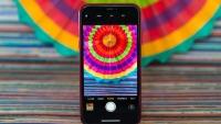 Tiết lộ thời điểm ra mắt iPhone 11 của Apple năm nay