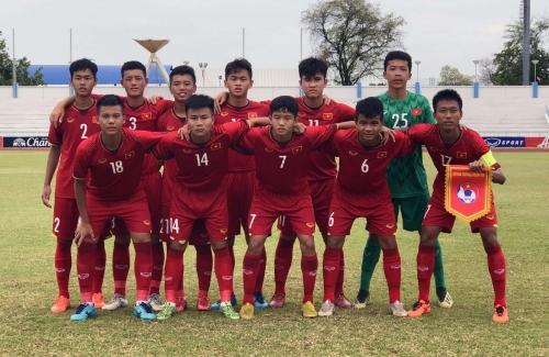 Thua đậm Malaysia, Việt Nam ngậm ngùi tranh hạng ba với Indonesia