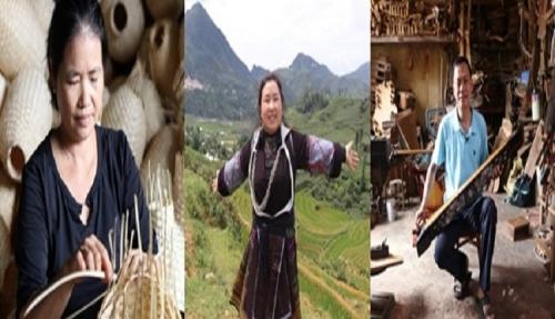 15 phim ngắn về Hà Nội phát sóng trên CNN
