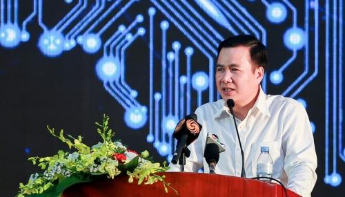 Việt Nam có thể dùng trí tuệ nhân tạo để thành quốc gia hùng cường?