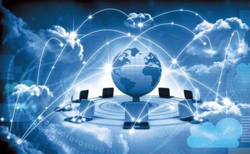 Cảnh báo lỗ hổng lớn của hàng nghìn máy tính dùng dịch vụ truy cập từ xa