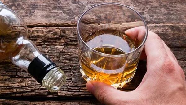 Bộ Công Thương yêu cầu thu hồi sản phẩm Rượu nếp, Hầm Rượu Việt