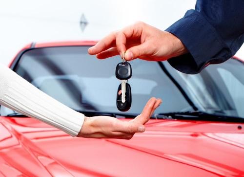 Những lưu ý 'bỏ túi' khi muốn mua xe ôtô giá tốt