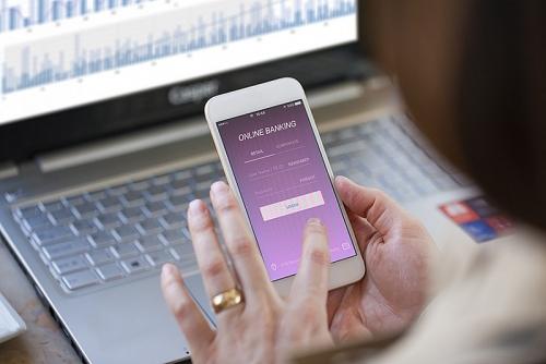 Lừa đảo, chiếm đoạt tiền trong tài khoản ngân hàng: Ngày càng tinh vi
