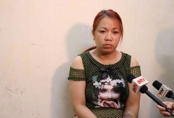 Lời cảnh tỉnh từ vụ bé trai 2 tuổi ở Bắc Ninh bị bắt cóc