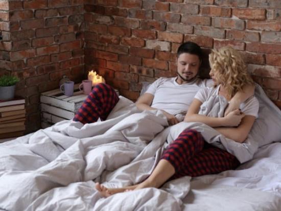 8 điều cần chia sẻ với nửa kia về mối quan hệ với người yêu cũ