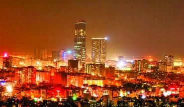 Làm gì để Thành phố phát triển xứng tầm khu vực?