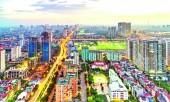 Làm gì để Hà Nội phát triển nhanh, bền vững
