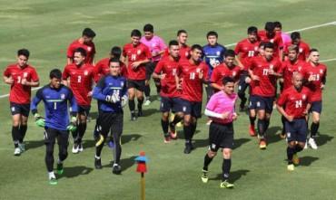 Thái Lan quyết thắng Nhật Bản tại vòng loại World Cup 2018