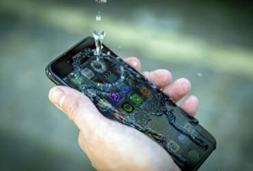 Chi phí làm ra điện thoại iPhone 7 của Apple không hề rẻ