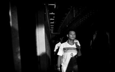 Hành trình bước ra từ bóng tối của futsal Việt Nam
