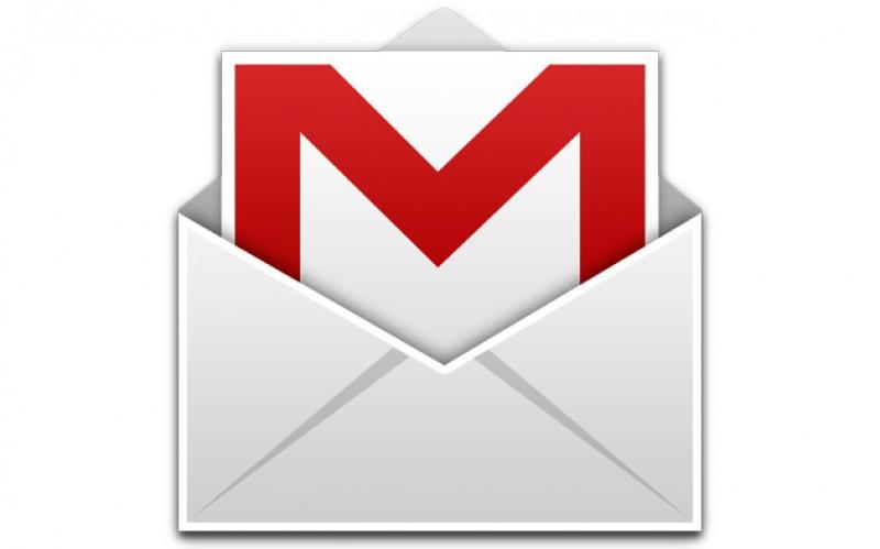 Hướng dẫn lấy lại ngay email gửi nhầm trên Gmail